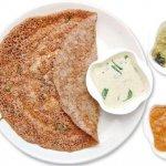 ராகி, ராஜ்மா, தோக்லா... உடல் எடையைச் சீராக வைத்திருக்க உதவும் 6 உணவுகள்!