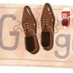 கூகுளுக்கு டூடுல் ஐடியா தோன்றியது எப்படி தெரியுமா? #GoogleDoodle