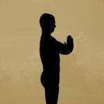 பெற்றோர், சான்றோர், தெய்வம், சகமனிதர்கள்... யாரை எப்படி வணங்க வேண்டும்?