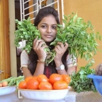 Curry Leaves- The most vital ingredient, cures Cancer, digestive problems, vision power..