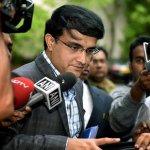 'கோலி- கும்ப்ளே மோதல் சரியாகக் கையாளப்படவில்லை!'- கங்குலி ஓப்பன் டாக்