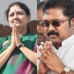 'பொதுச் செயலாளர் நானா? தினகரனா?'- சிறையில் கொந்தளித்த சசிகலா #VikatanExclusive