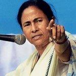 'ஜி.எஸ்.டியை அமல்படுத்துவதில் ஏன் இந்த அவசரம்!'- கொதிக்கும் மம்தா பானர்ஜி