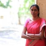 """""""எஸ்.வி.சேகரின் வீடியோ பொய்யுரைகள் நிலைக்காது!"""" : ஜோதிமணி"""