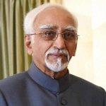 ஆகஸ்ட் 5-ம் தேதி துணை ஜனாதிபதி தேர்தல்: தேர்தல் ஆணையம் அறிவிப்பு!