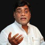 'மத்திய அரசின் திட்டத்துக்குப் பெயர் மாற்றினால் நிதி கட்!'- அமைச்சர் கறார்