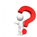 ஜி.எஸ்.டி...  `ஓடவும் முடியாது... ஒளியவும் முடியாது!'  யாருக்கு என்ன பலன்? #GST