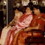 சசிகலாவுக்குச் சம அதிகாரம் : சசிகலா, ஜெயலலிதாவின் உடன்பிறவாச் சகோதரியான கதை, அத்தியாயம் - 49
