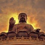 குஜராத்தில் புத்தருக்கு மிகப்பெரிய நினைவுச்சின்னம்: பிரதமர் மோடி அறிவிப்பு!