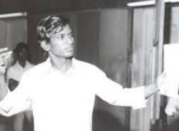 உணர்வதும் கரைவதும் ராஜா இசையில் தொடங்குதம்மா..! #HBDIlaiyaraaja
