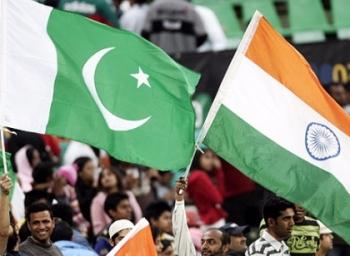 இந்தியா - பாகிஸ்தான் கிளாசிக் மேட்ச் ரிவைண்ட் #IndiaVsPakistan #INDVSPAK #ChampionsTrophy