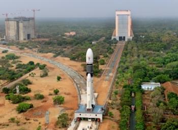 மண்ணின் மைந்தன் GSLV மார்க் III... தெரிந்துகொள்ள வேண்டிய 10 விஷயங்கள்! #GSLVMK3