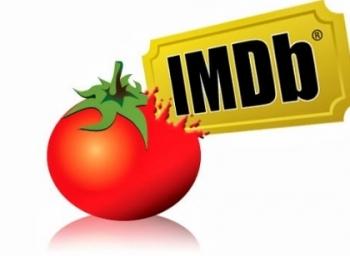 IMDB... Rotten tomatoes... உலக சினிமா விமர்சன தளங்கள் இப்படித்தான் செயல்படுகின்றன!