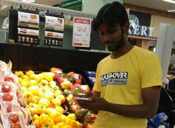 'இங்கு இதற்கு மட்டும்தான்தட்டுபாடு'... கத்தாரில் வசிக்கும் சென்னை இளைஞரின் ஸ்டேட்மென்ட்!