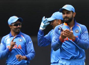 #INDvsSA 191 ரன்களுக்கு சுருண்டது தென் ஆப்பிரிக்கா!