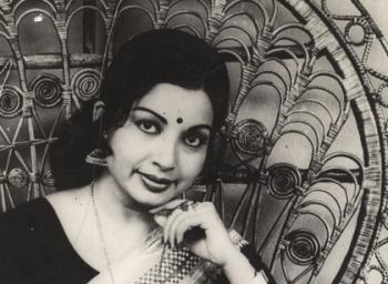 ஜெயலலிதாவுக்கு சோ எழுதிய கடிதம்! போயஸ் கார்டன் ஃபிளாஷ்பேக்