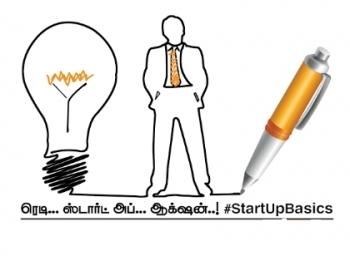 ஆன்லைன் வணிக அசுரன் அலிபாபா..! உருவான கதை தெரியுமா? #StartUpBasics அத்தியாயம் 12