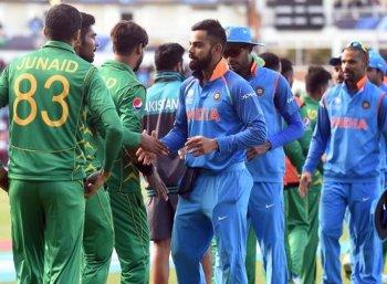 இந்தியா - பாகிஸ்தான் மோதல்... 2 ஆயிரம் கோடியில் பெட்டிங்!