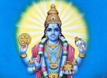 சனி தோஷம் நீக்கும், சகல வளங்களும் அருளும் கூர்ம ஜயந்தி!