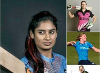 புலிப்பாய்ச்சல் இந்தியா, யானைபல ஆஸ்திரேலியா..! பெண்கள் உலகக் கோப்பை யாருக்கு? #WomensWorldCup #WWC17