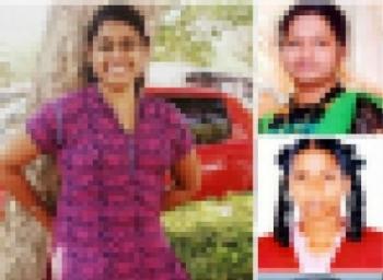 சுவாதி மட்டுமா... வினோதினி, பிரான்சினா, சோனாலி, நவீனா இழப்புகளுக்கு யார் பொறுப்பு? #AreSwathisSafe? #RememberingSwathi