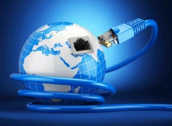 புதிய பிராட்பேண்டு கனெக்ஷன் வாங்கும் முன் கவனிக்க வேண்டிய விஷயங்கள்..! #Broadband