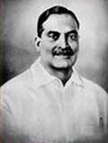 பி.சி.ராய்