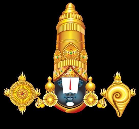 திருப்பதி