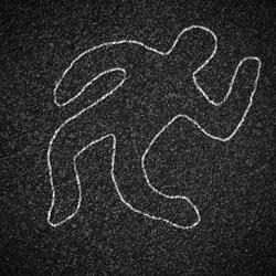 chennai murder