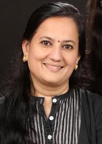 டாக்டர் சாந்தி