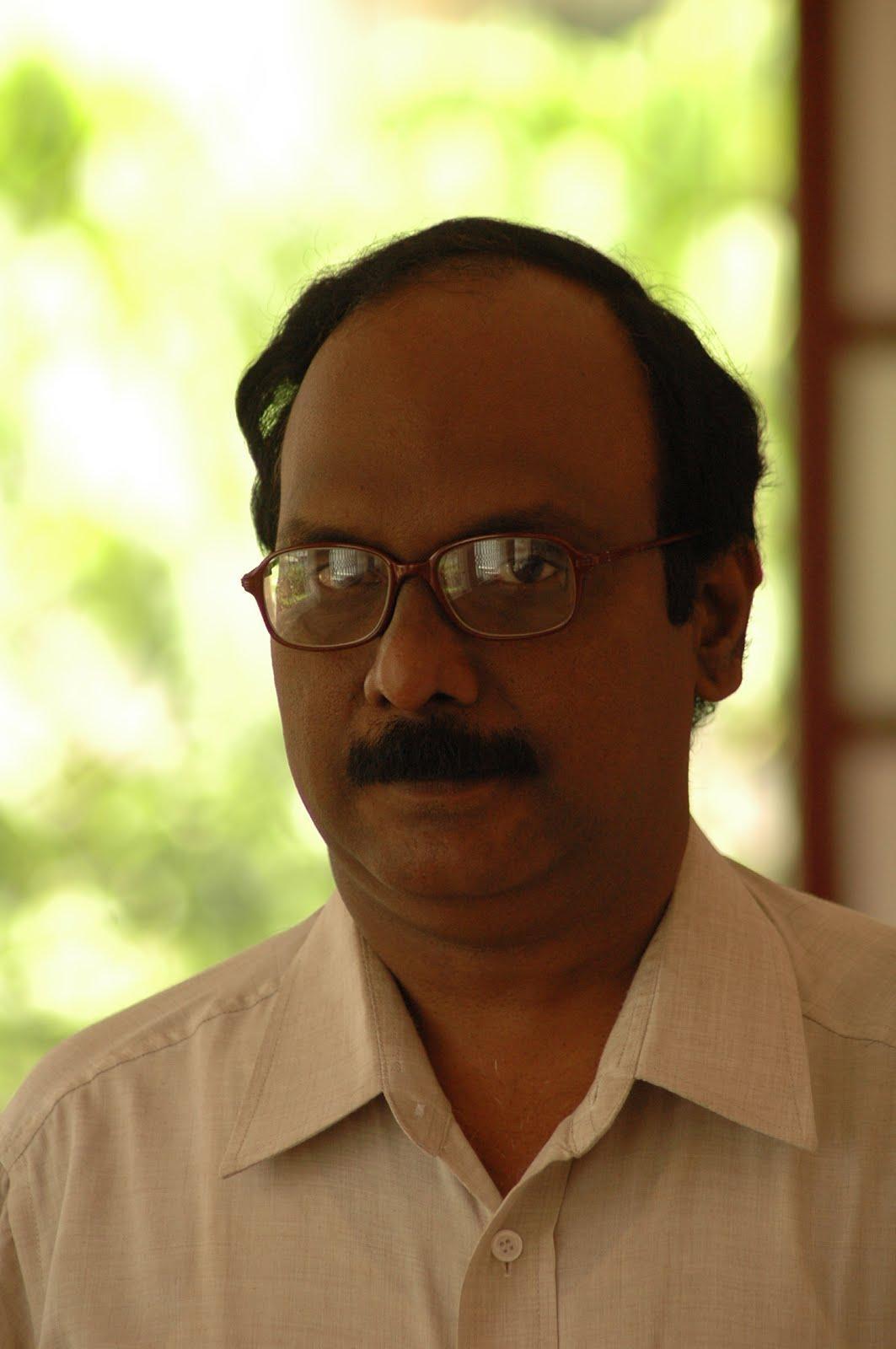 ரவிந்திரநாத்