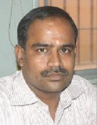 சத்திய நாராயணன்