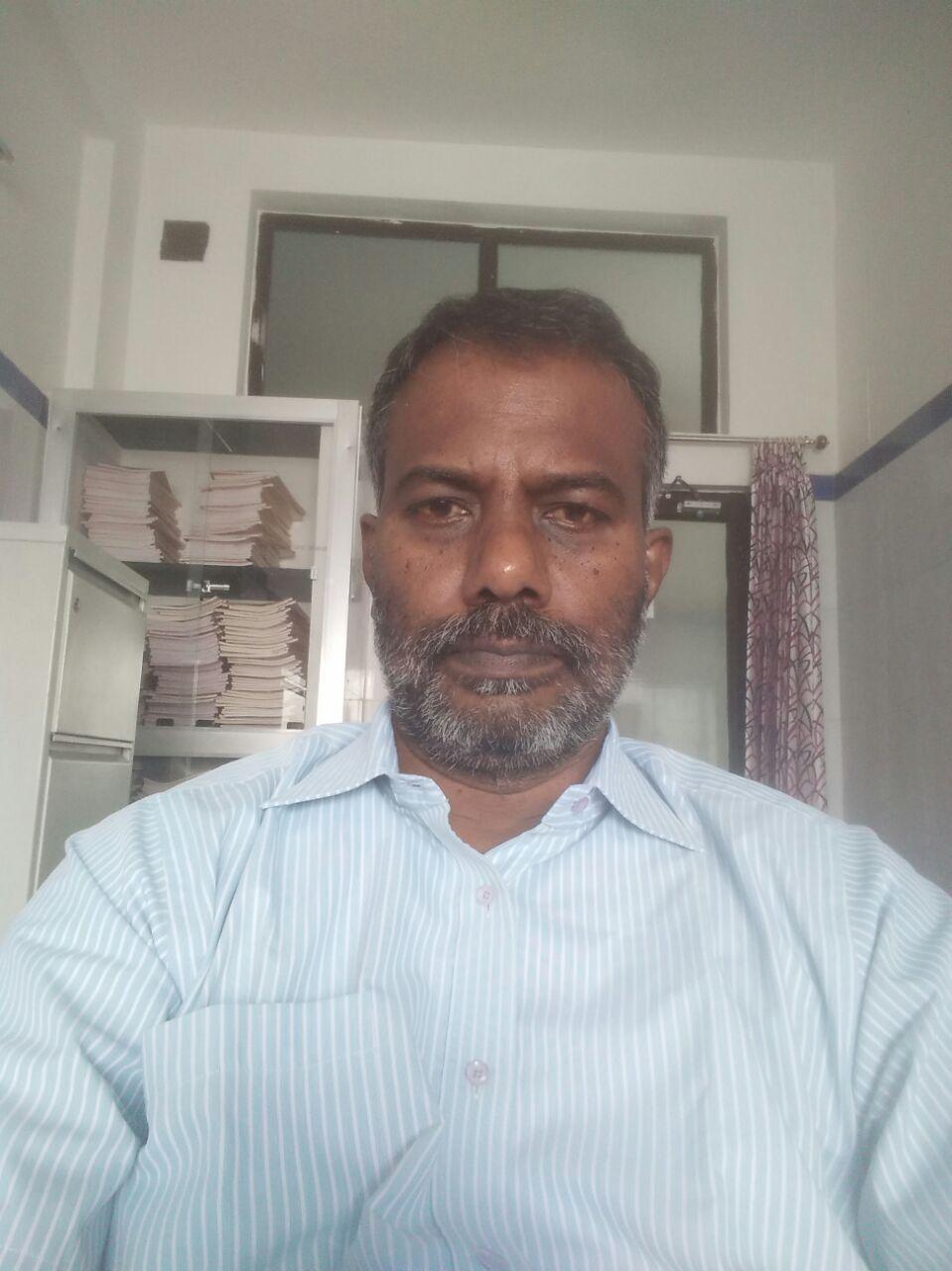 லட்சுமி நரசிம்மன்