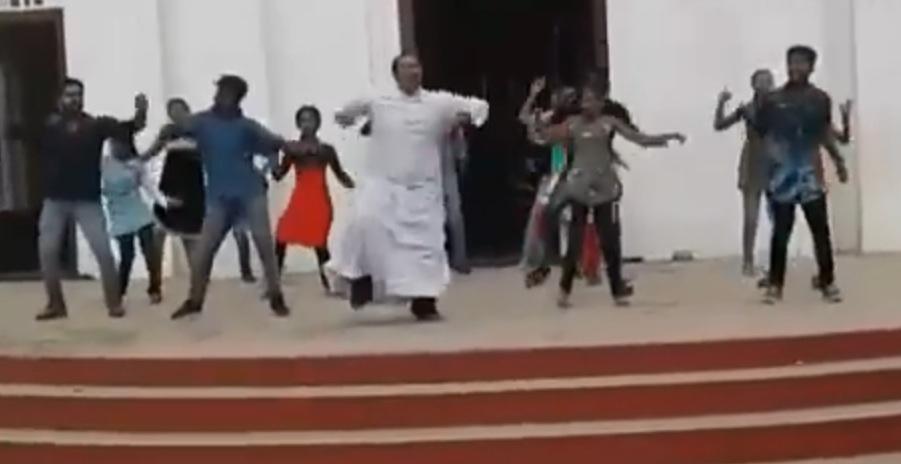 கேரளா