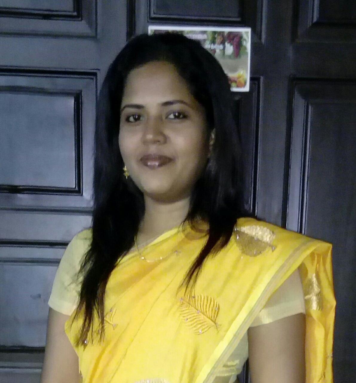 எம்.ஷைனி லிசியா