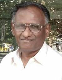 மாடசாமி