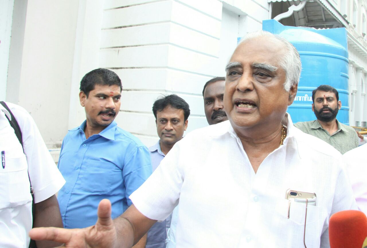 Abirami Ramanathan