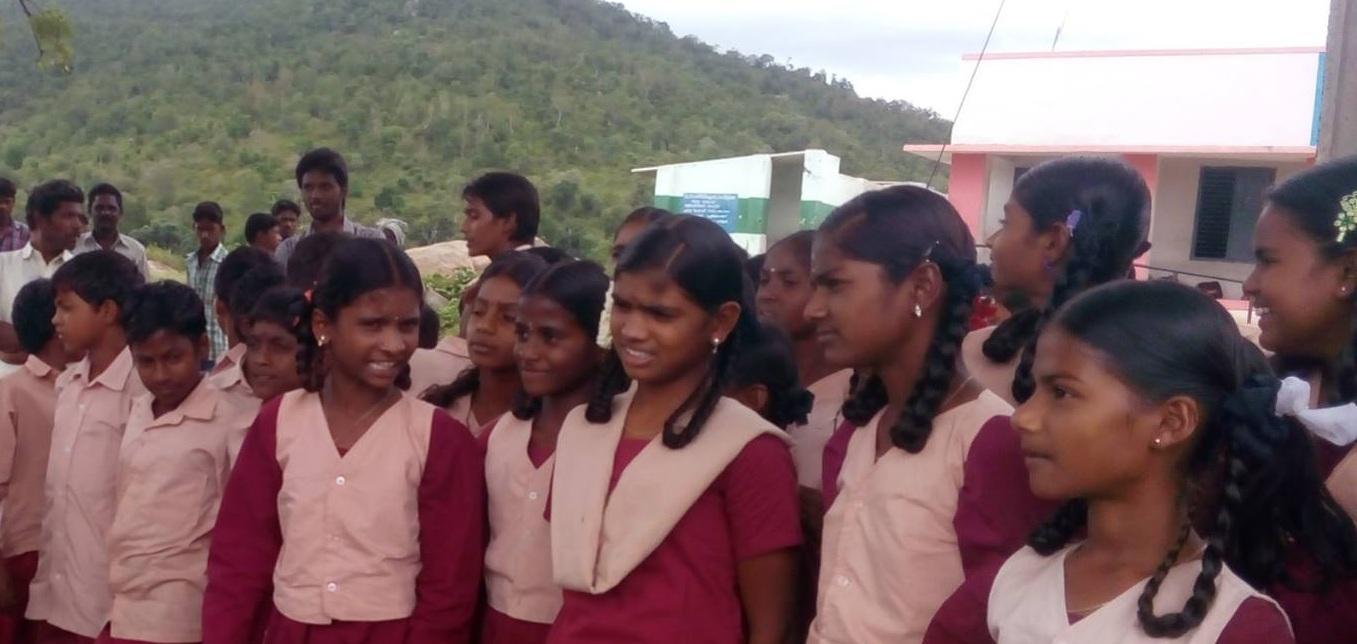 பள்ளிக்கல்வி வல்லுநர் குழு