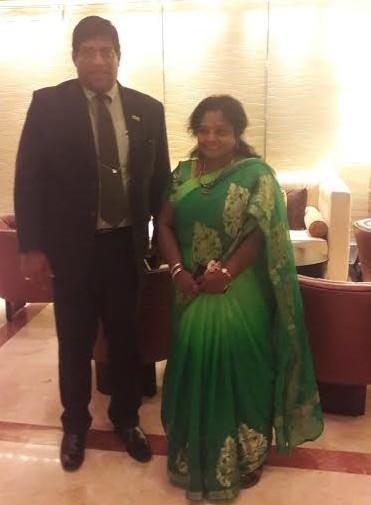 tamilisai-_srilankan_minister_1_11011.jp
