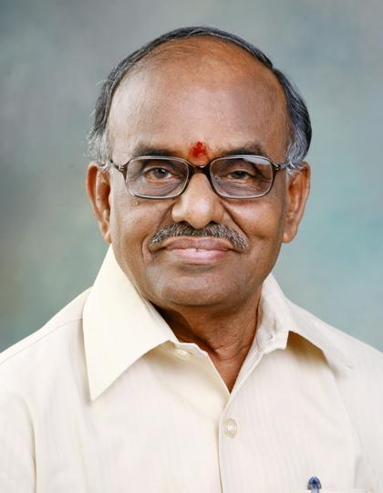 மருத்துவர்  நடராஜன்