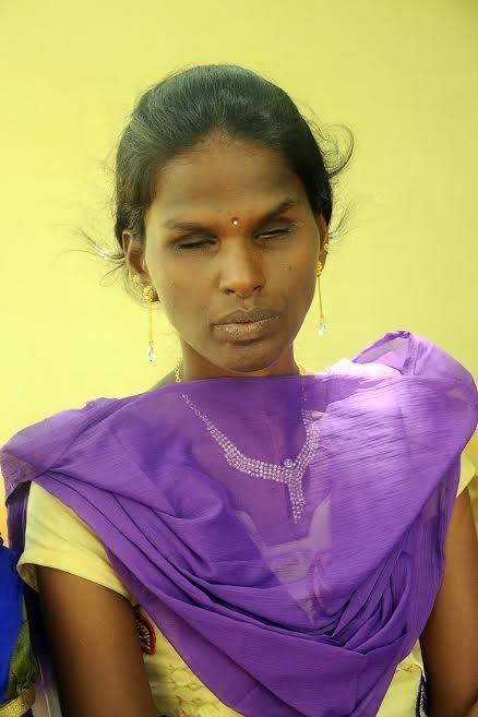 மணிமேகலை நம்பிக்கை மனுஷி