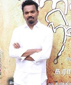 ராஜுவ்காந்தி