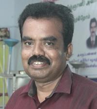 ஆசிரியர் தனபால்