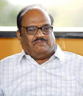 பி.சந்திரசேகரன்