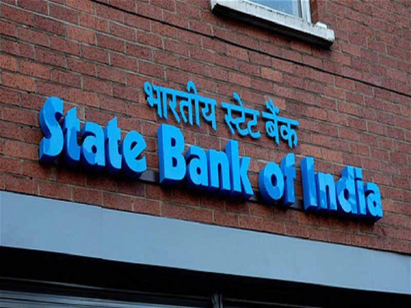State Bank of India IMPS