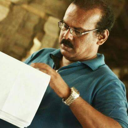 வெங்கடேஷ்