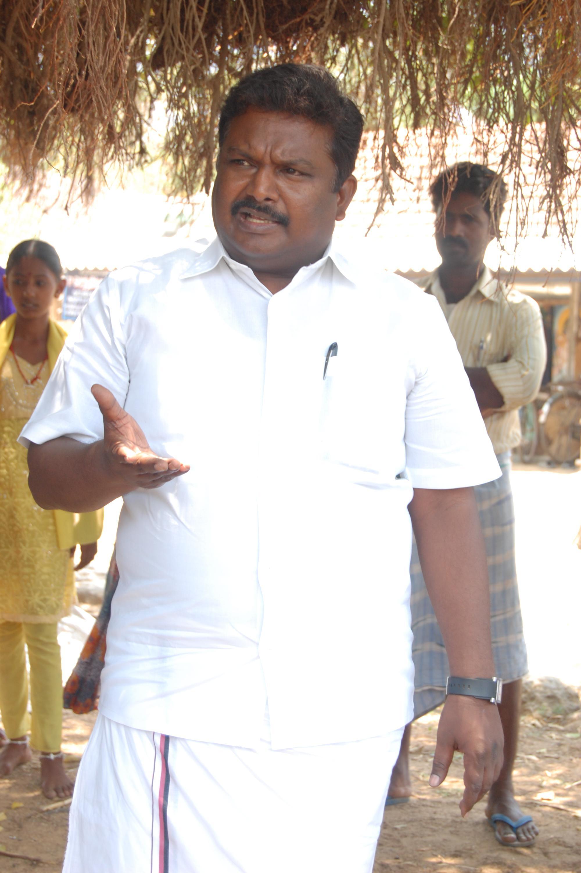 சிவசங்கர்