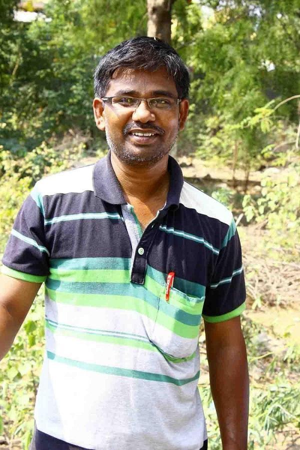 மனோகர் அரசுப் பள்ளி