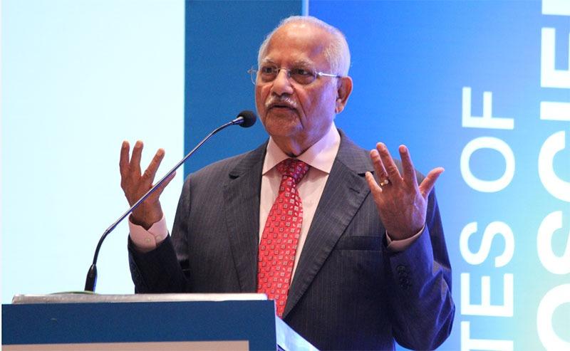 பிரதாப் ரெட்டி