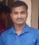 சுகதேவ்